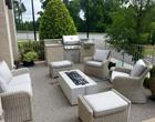Alpharetta Outdoor Living