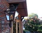 Alpharetta Outdoor Living
